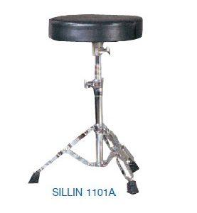 """Sillin bateria """"JINBAO"""" 1101A"""