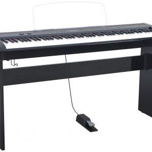 PIANO DIGITAL ARTESIA A10