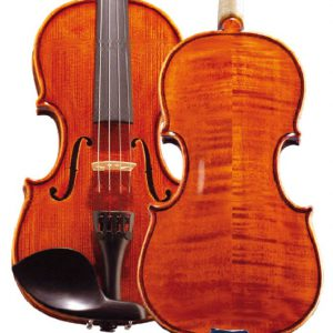 "Violin ""Höfner-Alfred"" S.60 3/4"