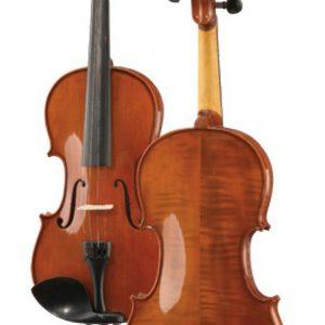 "Violin ""Höfner-Alfred"" S.160 1/2"