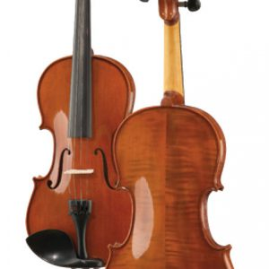 "Violin ""Höfner-Alfred"" S.160 1/4"