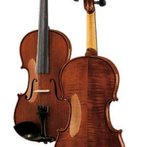 "Violin ""Höfner-Alfred"" S.160 4/4"
