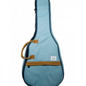 Fundas de Guitarra