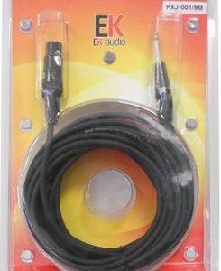 Cables de Audio a los mejores precios